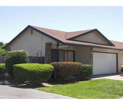 1 Bed - Capistrano Park & Alpine Gardens at 2714 San Ignacio Avenue in Modesto CA is a Apartment