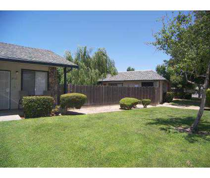 3 Beds - Capistrano Park Duplexes at 2714 San Ignacio Avenue in Modesto CA is a Apartment