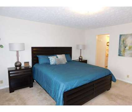 1 Bed - The Martinique Apartments at 815 N 94th Plaza in Omaha NE is a Apartment