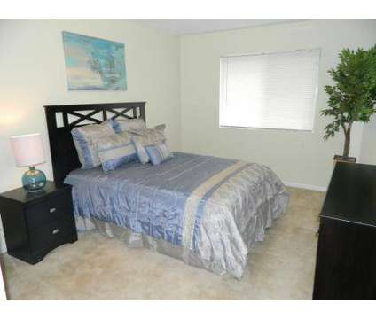 2 Beds - The Martinique at 815 N 94th Plaza in Omaha NE is a Apartment