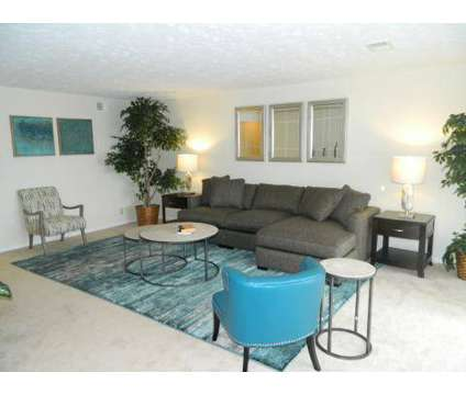 3 Beds - The Martinique Apartments at 815 N 94th Plaza in Omaha NE is a Apartment