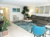 3 Beds - The Martinique Apartments