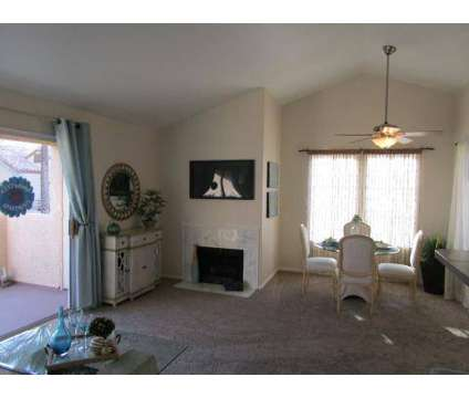 2 Beds - Palm Villas at Whitney Ranch at 650 Whitney Ranch Dr in Henderson NV is a Apartment