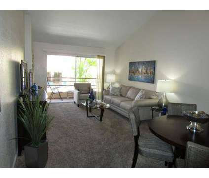 3 Beds - Palm Villas at Whitney Ranch at 650 Whitney Ranch Dr in Henderson NV is a Apartment