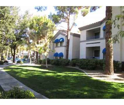 1 Bed - Pacific Islands at 2151 N Green Valley Parkway in Henderson NV is a Apartment