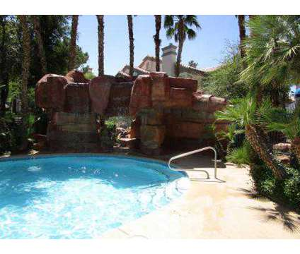 2 Beds - Pacific Islands at 2151 N Green Valley Parkway in Henderson NV is a Apartment