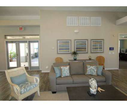 3 Beds - Pacific Islands at 2151 N Green Valley Parkway in Henderson NV is a Apartment