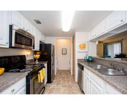 2 Beds - Promontory Point at 360 N Arroyo Grande Blvd in Henderson NV is a Apartment