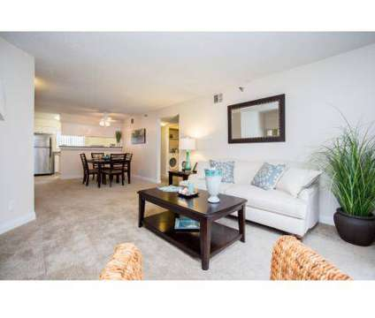 3 Beds - Royal Palms Apartments at 5711 W Tropicana Ave in Las Vegas NV is a Apartment