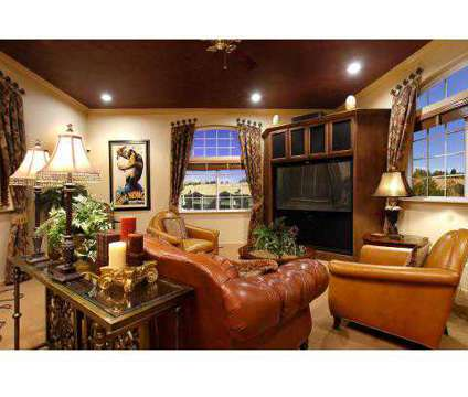 1 Bed - Aviana at Tuscany Apartment Homes at 7000 Mae Anne Ave in Reno NV is a Apartment
