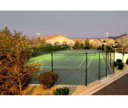 2 Beds - Aviana at Tuscany Apartment Homes at 7000 Mae Anne Ave in Reno NV is a Apartment