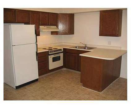 2 Beds - Willow Brook Cove at 1455 East 4705 South in Holladay UT is a Apartment
