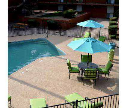 Studio - Cambridge Court at 5145 North Seventh St in Phoenix AZ is a Apartment