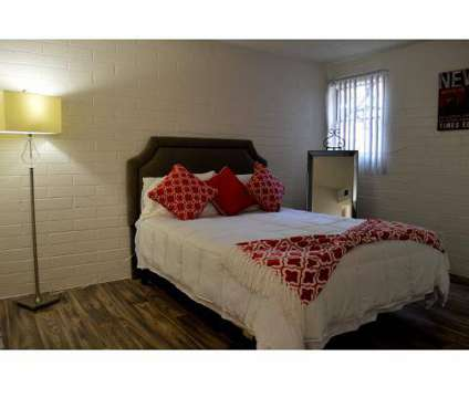 1 Bed - Cambridge Court at 5145 North Seventh St in Phoenix AZ is a Apartment