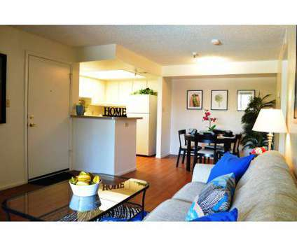 2 Beds - Sienna Garden at 5190 North 55th Ave in Glendale AZ is a Apartment