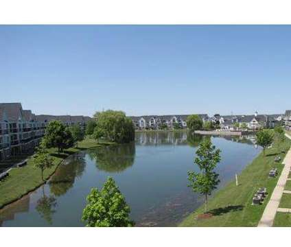 2 Beds - North Pointe Apartments at 3300 Northpointe Boulevard in Elkhart IN is a Apartment