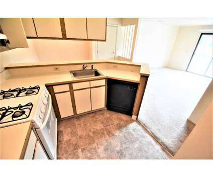 1 Bed - Irish Hills Apartments at 4245 Irish Hills Drive in South Bend IN is a Apartment