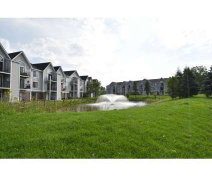 2 Beds - Huntington Cove Apartment Homes at 2040 East 84th St in Merrillville IN is a Apartment