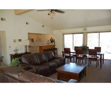 1 Bed - Normandy Village Apartments at 2329 Normandy Drive in Michigan City IN is a Apartment