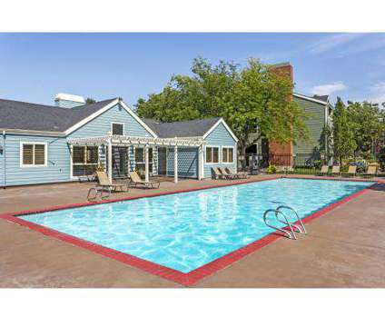 1 Bed - Royal Ridge at 880 E Canyon Ridge Way in Midvale UT is a Apartment