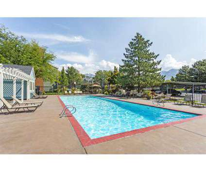 2 Beds - Royal Ridge at 880 E Canyon Ridge Way in Midvale UT is a Apartment