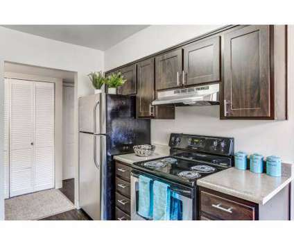 3 Beds - Royal Ridge at 880 E Canyon Ridge Way in Midvale UT is a Apartment