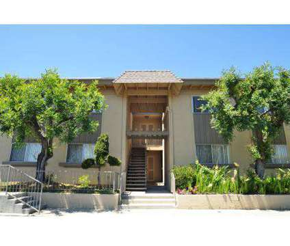 2 Beds - Spring Gardens Apartments at 4201 Spring St in La Mesa CA is a Apartment