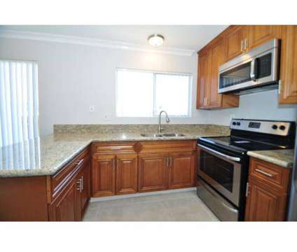 2 Beds - Spring Gardens at 4201 Spring St in La Mesa CA is a Apartment