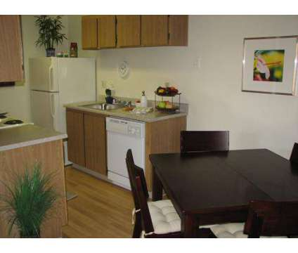 1 Bed - Cornerstone Crossings at 6666 W Washington Ave in Las Vegas NV is a Apartment