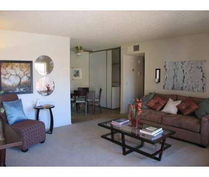 3 Beds - Cornerstone Crossings at 6666 W Washington Ave in Las Vegas NV is a Apartment