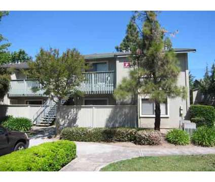 2 Beds - Stonegate Apartments at 1451 W Center St in Manteca CA is a Apartment