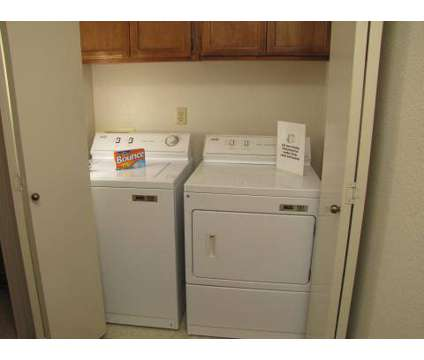 3 Beds - Stonegate Apartments at 1451 W Center St in Manteca CA is a Apartment