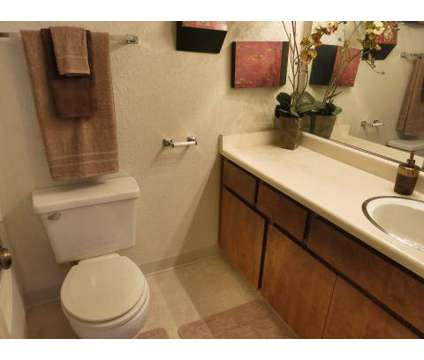 1 Bed - Stonebridge at 2800 Braden Avenue in Modesto CA is a Apartment