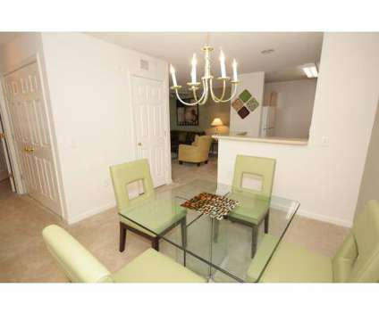 1 Bed - Cambridge Downs Apartment Homes at 2945 Rosebud Rd in Loganville GA is a Apartment