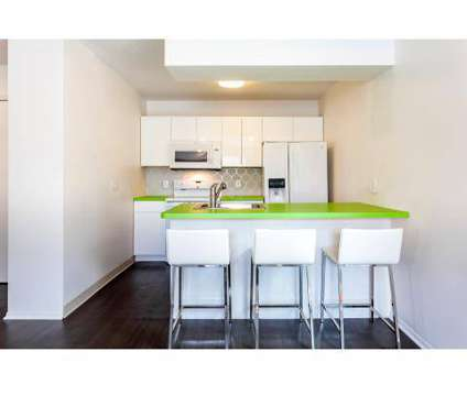 1 Bed - Fairfax Apartments at 831 Brookside Dr in Lansing MI is a Apartment