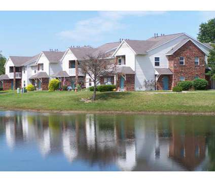 2 Beds - Falcon Woods Apartments at 12049 Falcon Ln in Holland MI is a Apartment