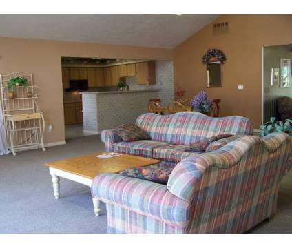 3 Beds - Falcon Woods Apartments at 12049 Falcon Ln in Holland MI is a Apartment