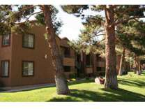 1 Bed - Avery Park Apartment Homes