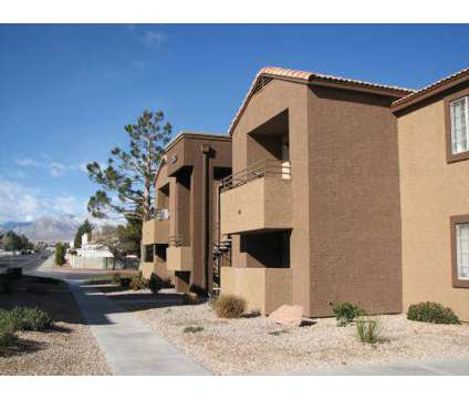 1 Bed - Avery Park Apartment Homes at 2200 N Torrey Pines in Las Vegas NV is a Apartment