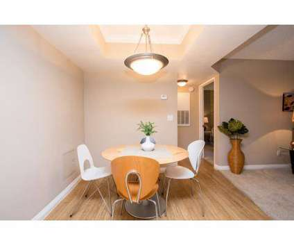 3 Beds - Avery Park Apartment Homes at 2200 N Torrey Pines in Las Vegas NV is a Apartment