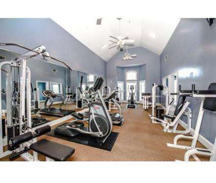 1 Bed - Waterford Landing at 1900 Waterford Landing in Mcdonough GA is a Apartment