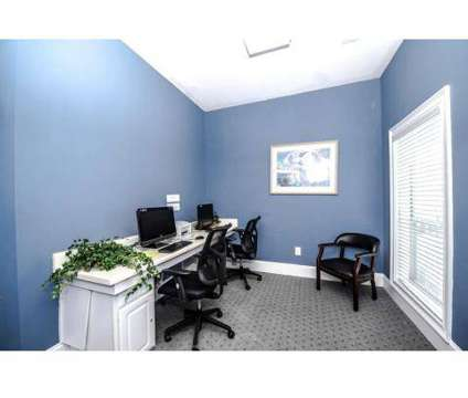 3 Beds - Waterford Landing at 1900 Waterford Landing in Mcdonough GA is a Apartment