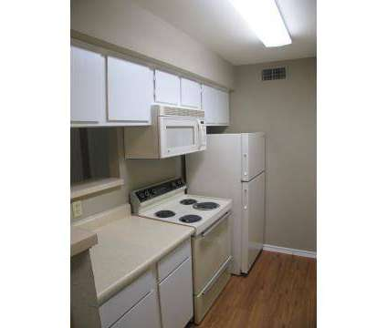 2 Beds - Oak Meadows at 1810 Teasley Lane in Denton TX is a Apartment