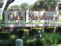 2 Beds - Oak Meadows