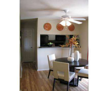 1 Bed - Pinehurst Place at 2101 Pinehurst Lane in Mesquite TX is a Apartment