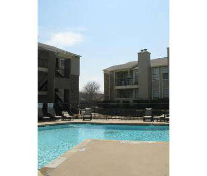 2 Beds - Pinehurst Place at 2101 Pinehurst Lane in Mesquite TX is a Apartment