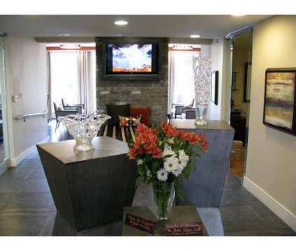 2 Beds - Country Club at 1901 Pinehurst Lane in Mesquite TX is a Apartment
