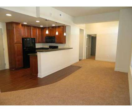 1 Bed - The Bank at 206 South 19th St in Omaha NE is a Apartment