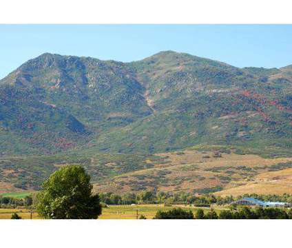 1 Bed - Wasatch Commons at 2790 North Commons Blvd in Heber City UT is a Apartment