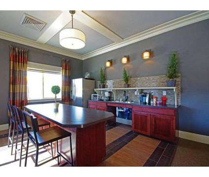 3 Beds - Wasatch Commons (Brand New with Month and a Half FREE RENT) at 2790 North Commons Blvd in Heber City UT is a Apartment
